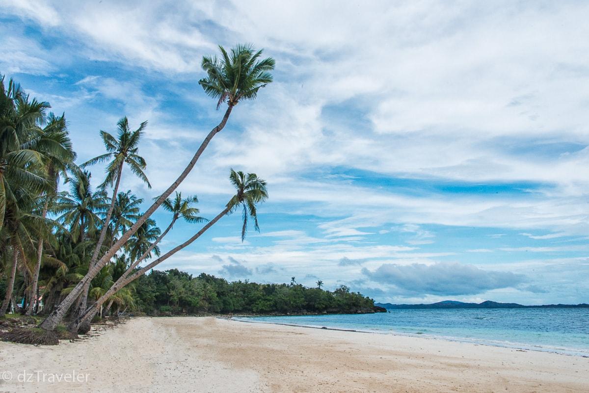 Carabao Island, Philippines