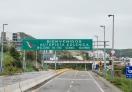 Heading towards the Mexican border!