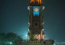 Clock Tower & Sardar Market in Jodhpur