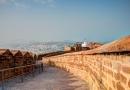 Inside the Mehrangarh Fort, Jodhpur