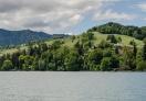 Around the Lucerne lake!