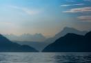 Mt. Rigi Day Trip, Switzerland