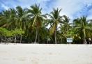Island Hopping Trip in Coron, Palawan