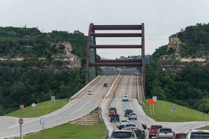 Top things to do in austin tx dizzy traveler around the for Things to do near austin texas