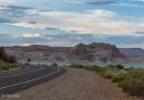 Lake Powell, Page - Arizona