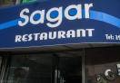 Bangladesh Authentic Restaurant in Queens