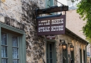 It definitely worth to try a Steak in San Antonio