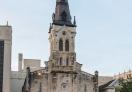 St Joseph's Downtown Church