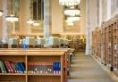 Beinecke Rare Manuscripts Library