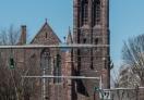 Yale University, New Haven, CT-min
