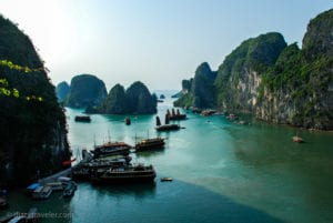 Central Vietnam Trip – Things To Do In 12 Days