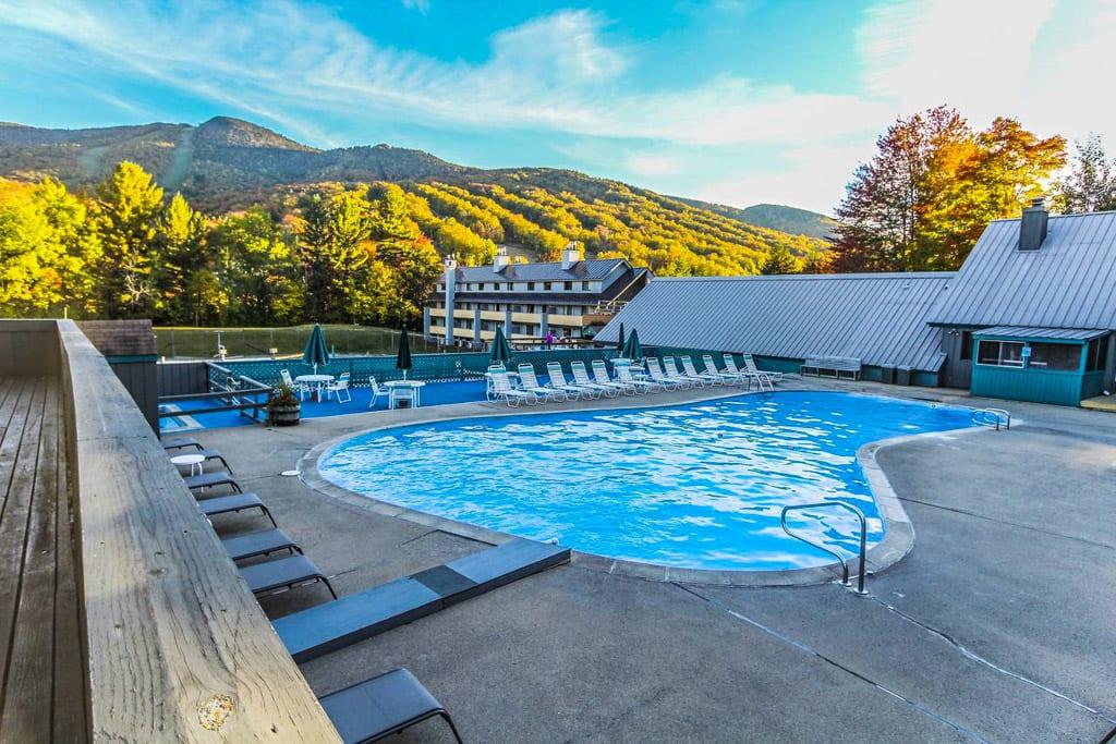 Village-of-Loon-Mountain--a-VRI-resort