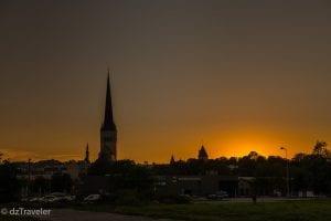 10 Best Things To Do in Tallinn, Estonia