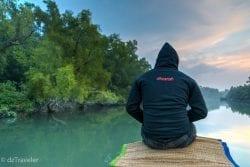 Sundarbans, Bangladesh – A Thrilling Boat Ride