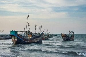 Trip To St Martin's Island, Bangladesh – Travel Guide