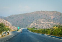 Road Trip to Jodhpur via Kumbhalgarh
