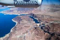 Grand Canyon – Things To Do