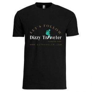 More T-Shirts