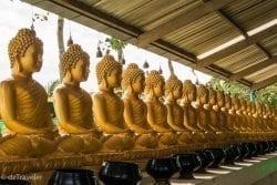 4 Days in Phuket – Things To Do