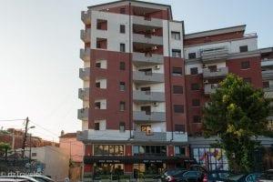 Petit Hotel Elita, Shkoder