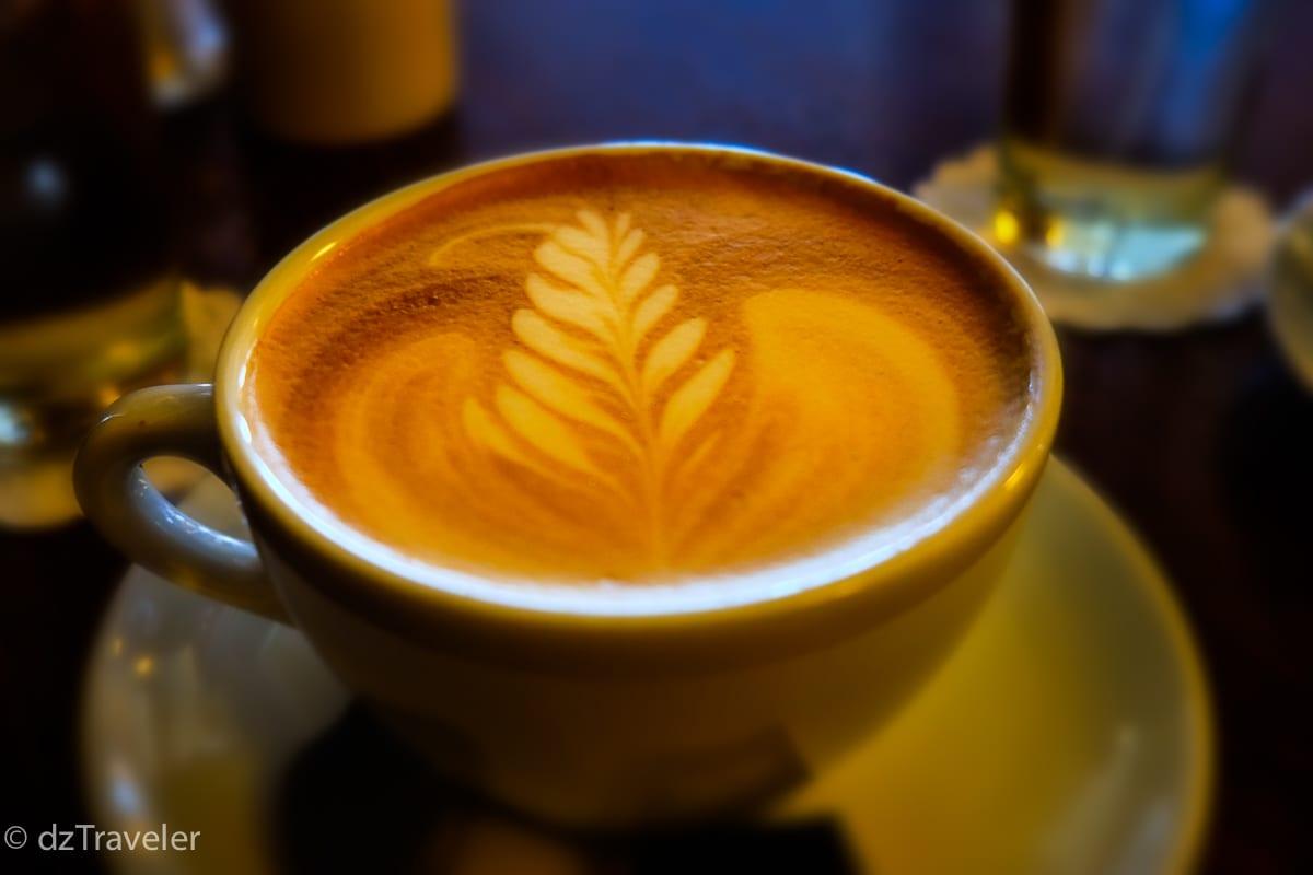 Buyusacoffee-dizzytraveler