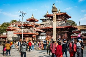 15 Best Things to do in Kathmandu – Nepal