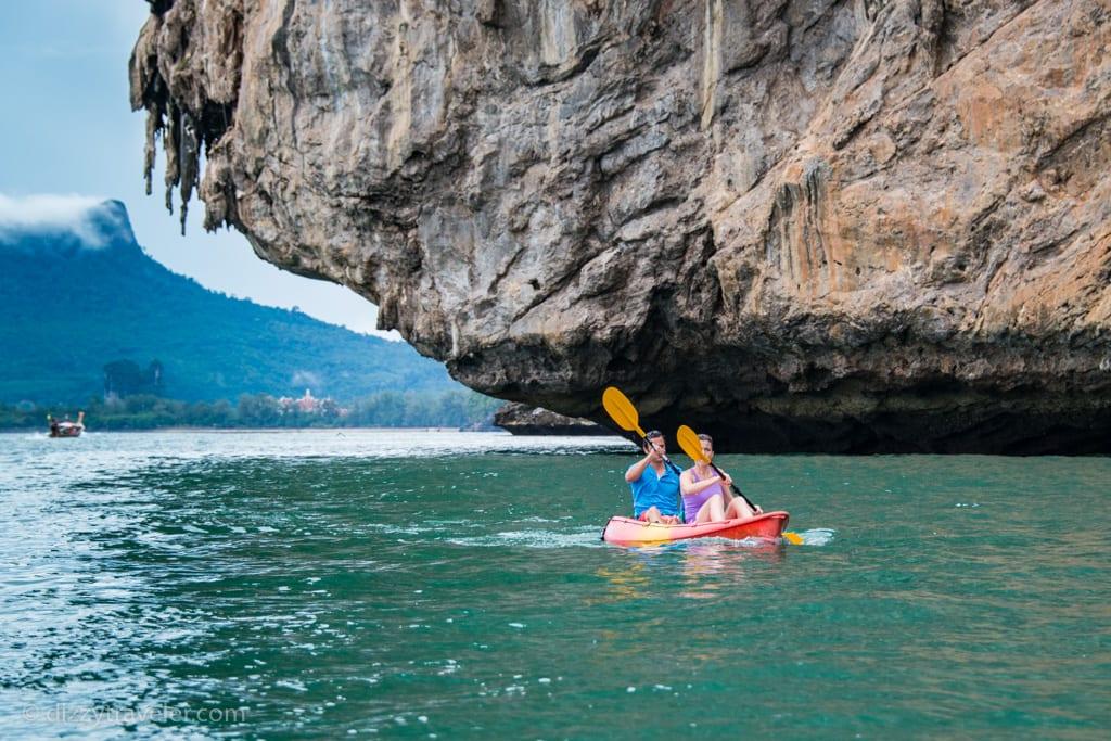 dztraveler-Kayaking-in-krabi