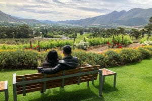 Best Itinerary for Honeymoon Trip in Africa