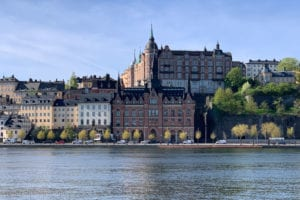 dztraveler-Beautiful-views-from-the-Waterfront-