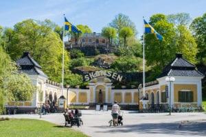 dztraveler-SKANSEN-is-the-world's-oldest-open-air-museum!