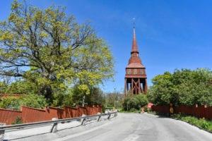 dztraveler-The-famous-Bredablick-Watchtower-at-Skansen-Open-air-Museum