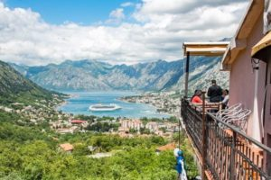 18 Day​s In Balkans – The Ultimate Road Trip Itinerary