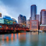 Top Things To Do In Boston