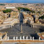 Things to do in Rome, Italy – Travel Guide